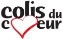 Colis du coeur Logo